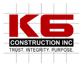 K6 Construction Inc